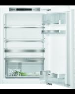 Siemens KI21RAFF0 Refrigeration