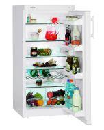 Liebherr K2330 Refrigeration