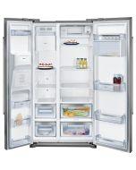 Neff KA3902I20G Refrigeration