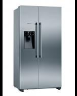 Neff KA3923IE0G Refrigeration