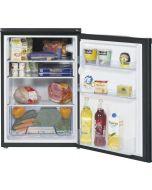 Lec L5511B Refrigeration
