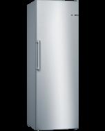 Bosch GSN33VLEP Refrigeration