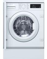 Neff W543BX1GB Washing Machine