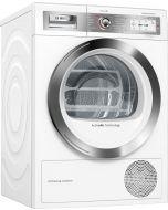 Bosch WTYH6791GB Tumble Dryer