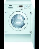 Siemens WK14D322GB Washer Dryer