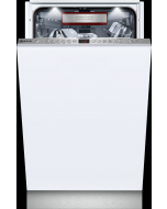 Neff S586T60D0G Dishwasher
