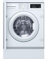 Neff W543BX0GB Washing Machine