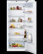 Neff KI1513FF0 Refrigeration