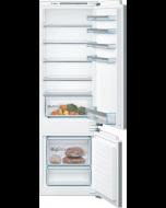 Bosch KIV87VFF0G Refrigeration