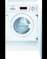 Bosch WKD28542GB Washer Dryer