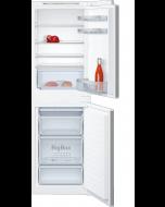 Neff KI5852SF0G Refrigeration