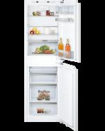 Neff KI7853DE0G Refrigeration