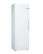 Bosch KSV36VWEPG Refrigeration