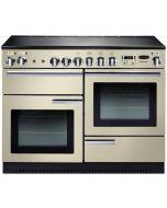 Rangemaster PROP110EICRC Range Cooker