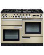 Rangemaster PROP110NGFCR/C Range Cooker