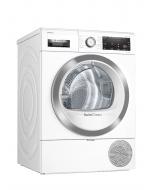 Bosch WTX88RH9GB Tumble Dryer