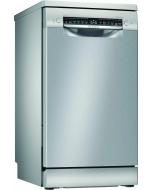 Bosch SPS4HKI45G Dishwasher
