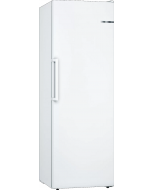 Bosch GSN33VWEPG Refrigeration