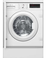 Bosch WIW28501GB Washing Machine