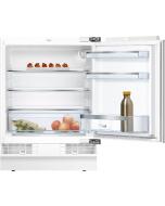 Bosch KUR15AFF0G Refrigeration