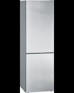 Siemens KG36VVIEA Refrigeration