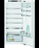 Siemens KI41RAFF0 Refrigeration