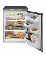 Hotpoint RLA36G.1 Refrigeration