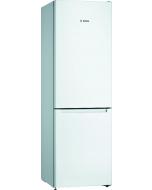 Bosch KGN36NWEAG Refrigeration