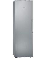 Siemens KS36VVIEPG Refrigeration