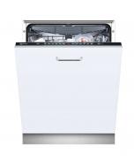 Neff S513N60X2G Dishwasher