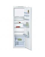 Bosch KIL82VSF0 Refrigeration