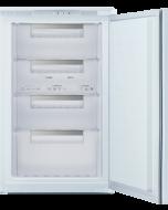 Siemens GI18DASE0 Refrigeration