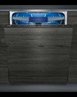 Siemens SN658D01MG Dishwasher