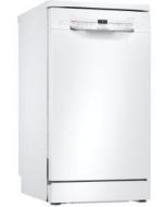 Bosch SPS2IKW04G Dishwasher