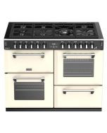 Stoves ST RICH S1100DF CC Range Cooker