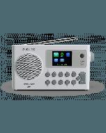 Roberts-Radio STREAM107
