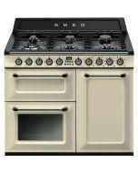 Smeg TR103 Range Cooker