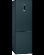 Siemens KG36NXXDC Refrigeration