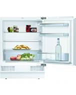 Neff K4316XFF0G Refrigeration