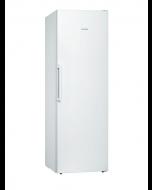 Siemens GS36NVWFV Refrigeration
