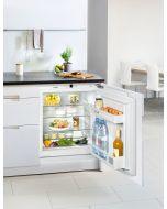 Liebherr UIK1510 Refrigeration