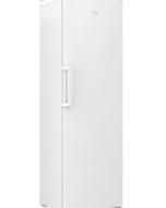 Beko FFP3579W Refrigeration