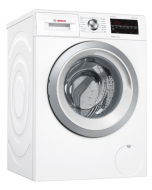 Bosch WAU24T64GB Washing Machine