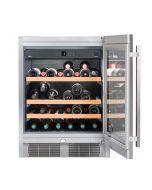 Liebherr UWKES1752 Refrigeration