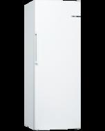Bosch GSN29VWEVG Refrigeration