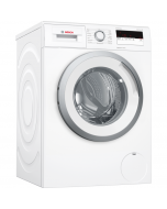 Bosch WAN28108GB Washing Machine
