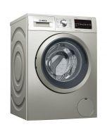 Bosch WAT2840SGB Washing Machine