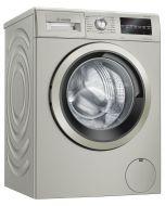 Bosch WAU28TS1GB Washing Machine