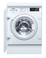 Siemens WI14W300GB Washing Machine