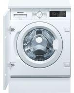 Siemens WI14W301GB Washing Machine